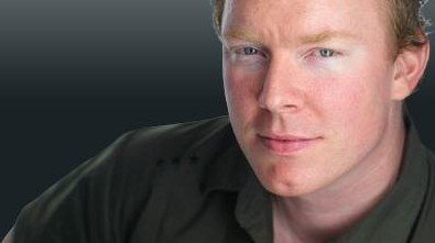 Richard Christy: From Death in a Storage Locker to a Room ...