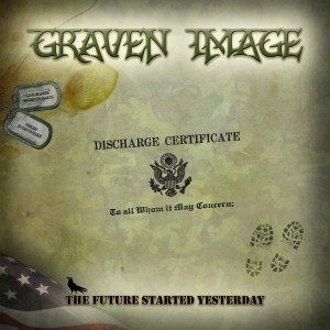 graven image