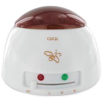 gigi waxing machine