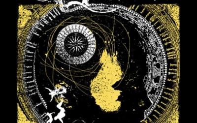 Album Review: Cyperna's The Darker Side of Matter
