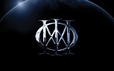 Why Dream Theater is the Best Band in the World (Parts 1, 2, 3, 4, 5, Coda)