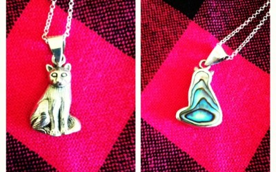 Bali's Best, Next Door to the Tile Shop