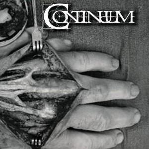 CTM02