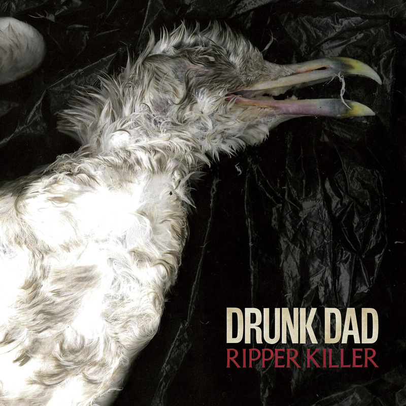 drunk dad Drunk dad in a surprisingly short time, drunk dad has gone from a vibrant,  capable band to a bunch of aging hipsters with only marginal drug problems we  old.