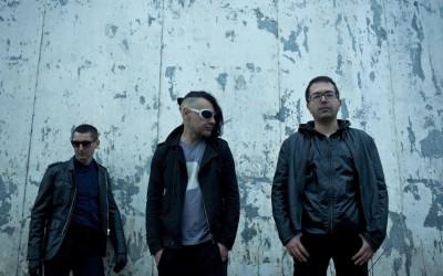 EP Review: Ape Men's Zero