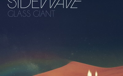 Album Review: Sidewave's Glass Giant