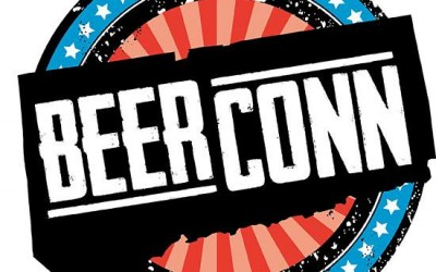 Second Annual BEER CONN Comes to Bridgeport December 12th