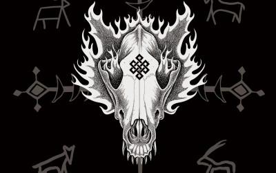 Album Review: Tengger Cavalry's Blood Sacrifice Shaman