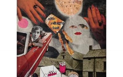 "SINGLE REVIEW – ""65 CORVETTE"" by This Criminal Soul"