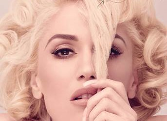 Album Review: Gwen Stefani's This is What the Truth Feels Like