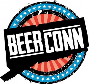 beer conn 2016