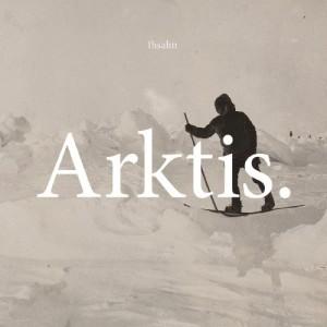 ihsahn-arktis-e1450461123634