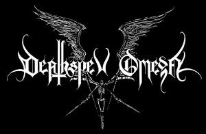 Deathspell Omega
