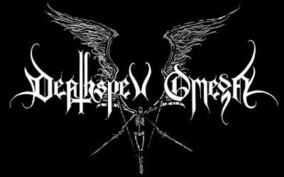 Baldwin's Choice: Deathspell Omega