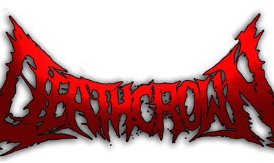 The Road to Slothfest, Part II: An Interview with Deathcrown