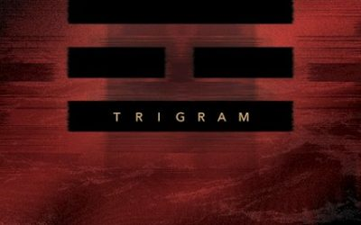 EP Review: Trigram (Self-Titled)