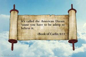 carlin_american_dream