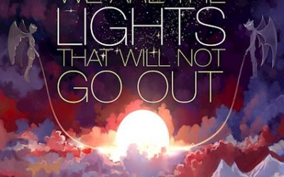 Album Review: dep's We Are The Lights That Will Not Go Out