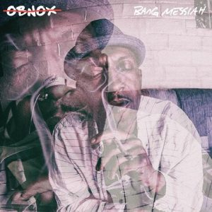 Obnox_Bang_Messiah_Jacket_large