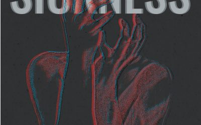 """Track Premiere: """"Sickness"""" by HOSEMEN"""