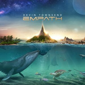 Panoramic – A Review of Devin Townsend's Empath | Alternative Control
