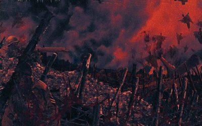Album Review: Putrefying Cadaverment's Indiscriminate Butchery