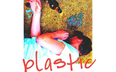 PLASTIC Streams New EP, Drink Sensibly