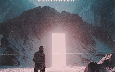 EP Spotlight: Deathwish by Dig Two Graves