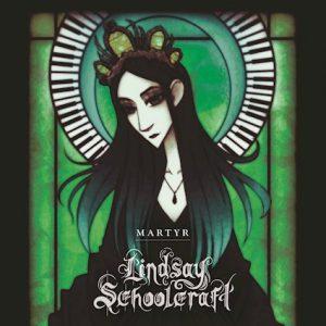 lindsay schoolcraft martyr