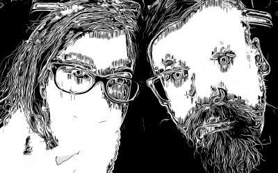 Album Review: Bornwithhair's Radical Moon