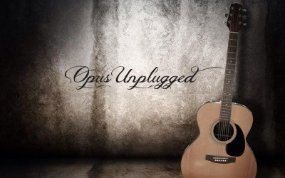 Review of Opus Unplugged