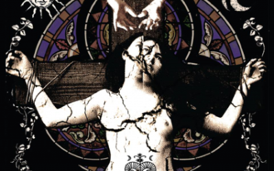 Don't Call It a Comeback: Eyehategod Delivers a Killer New Record