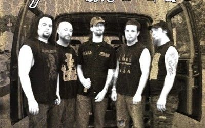 Six Degrees of the Dead: An Interview with Eyes of the Dead for Their Ten-Year Anniversary