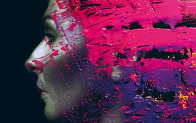 I…Must…Erase: A Review of Steven Wilson's Hand. Cannot. Erase.