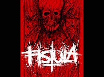 EP Review: Fistula's Destitute 2015 Demo Sessions