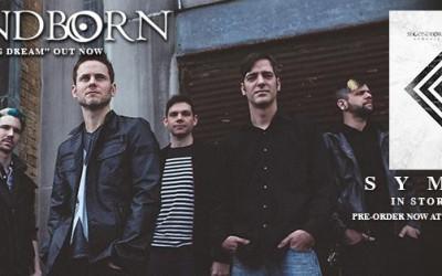 Album Review: Secondborn's Symbols
