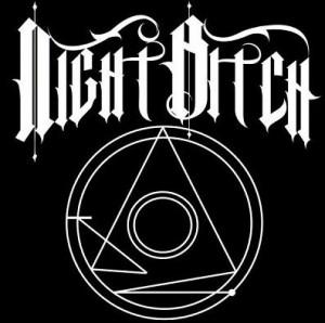 nightbitch