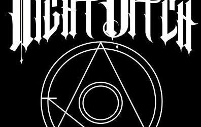 Nightbitch 2015