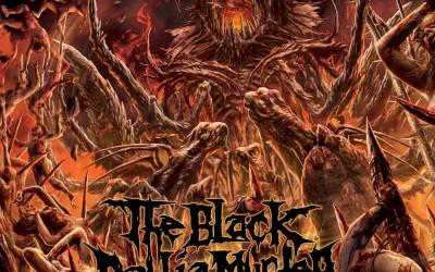 Album Review: The Black Dahlia Murder's Abysmal (Metal Blade)