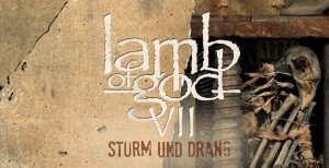 lamb-of-god-sturm-und-drang-banner-1000x515