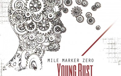 Tempted by Your Cunning Voice: A Review of Mile Marker Zero's Young Rust
