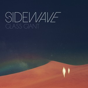 Glass Giant Cover_500x500