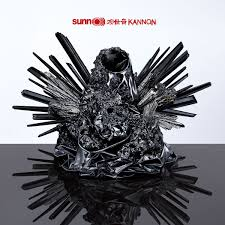 Light and Shade: A Review of Sunn O)))'s Kannon