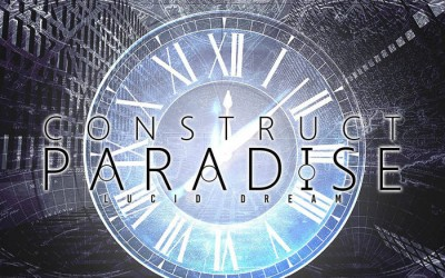 A Moment With Construct Paradise