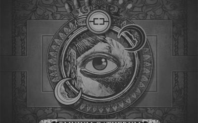 Rejuvenated – A Review of Omnium Gatherum's Grey Heavens