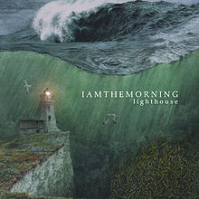 Fairytale in the Fog: A Review of Iamthemorning's Lighthouse