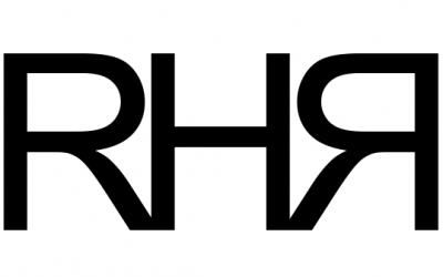Interview: Norwalk's RabbitHouse Records