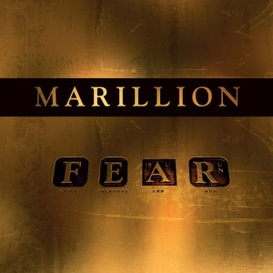 marillion-fear