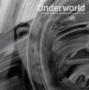 underworld-barbara
