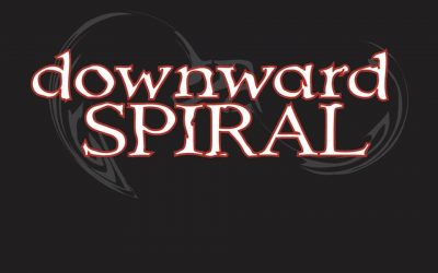 EP Review: Downward Spiral